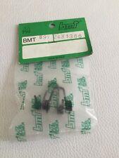 BMT BLITZ MODEL TECNICA 1/8 RC ACTIVE DELTA KYOSHO PHANTOM ROAD PARTS # 897
