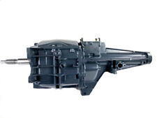 Chevy S10 BorgWarner T5 5-Speed Transmission Mechanical Speedometer