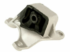 For 2002-2006 Acura RSX Engine Mount Front 59373MQ 2003 2004 2005 Type-S