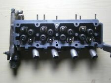 Opel X20SE Motor  Frontera  / Omega Zylinderkopf