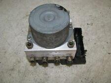 Bremsaggregat ABS 8200129951 RENAULT MODUS / GRAND MODUS (F/JP0_) 1.6