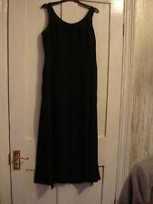 Wallis Patternless Full Length Dresses for Women