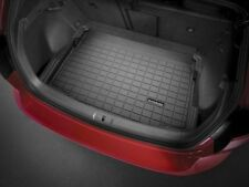 2015-2016 VW Volkswagen Golf Sportwagen Muddy Buddy Rear Trunk Cargo Tray Liner