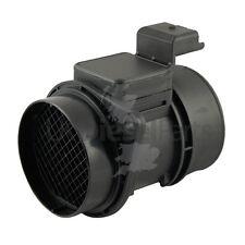 Vauxhall, Renault, Nissan, Opel  - Mass Air Flow Meter - 5WK9620 / 5WK9620Z