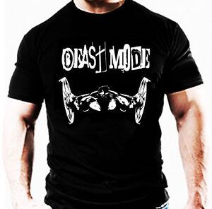 HULK T shirt Marvel TV Casual Gym Comics GearTraining Wear Workout clothes top