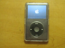 Apple iPod Classic 6th Generation  160GB MC297LL