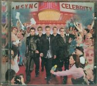 Justin Timberlake Autogramm Sänger Autograph NSYNC The Social Network