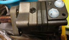 Sauer-Danfoss Hydraulic Motor Hydraulikmotor OMS 80 151F0591-3