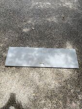 FORD EXPEDITION TRUNK CARGO FLOOR PANEL LID COVER TRIM CARPET OEM 2007 - 2014