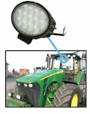 John Deere 7020-9030 Series Tractor, Combine, Sprayer LED Light Cab/Fender 3120