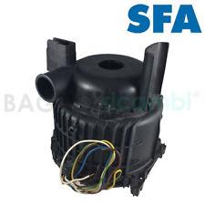 Ricambio Motore per Sanivite Sanitrit V3030