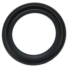 Gruvlok 3 T Gasket For F7000 12115