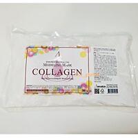 ANSkin New Original Modeling Mask Powder Pack 240g Collagen Korea Cosmetic
