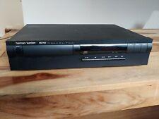 CD Player Harman Kardon HD 7400 in sehr gutem Zustand
