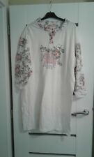 Ringella ladies nighty,size euro 44/46,used,good condition
