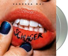 "Vanessa Mai ""schlager"" 2CD NEU Album 2018"