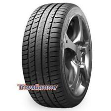 PNEUMATICI GOMME KUMHO IZEN KW27 XRP M+S 205/50R17 89V  TL INVERNALE