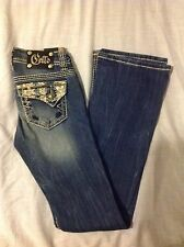 Cello Jeans Sally Bootcut