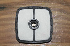 Air Filter For Echo 13031054130 Blower Trimmer SRM 210,2100 GT 2000 HC 150 PB200