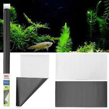 Aquariumruckwande Als Dekorationen Gunstig Kaufen Ebay