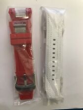 New Set Of Invicta Mens Straps For Subaqua (11343 Collection) Watch