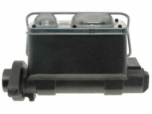 Brake Master Cylinder For 1970-1980 Pontiac Firebird 1971 1972 1973 1974 F121PH