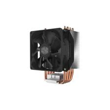 Cooler Master Hyper H412R CPU-Kühler für AMD und Intel Prozessoren