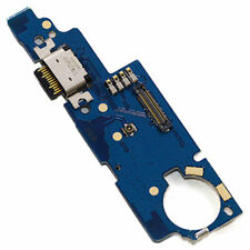 "XIAOMI MI MAX 2 2ND GEN 6.44"" USB CHARGING PORT CONNECTOR MIC FLEX CABLE BOARD"