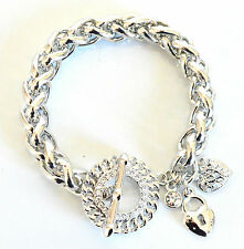 Armband aus Strass für Braut