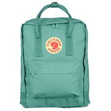 Fjällräven Kanken Rucksack Schule Sport Freizeit Tasche Backpack blue 23510-501
