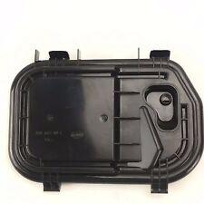 1PC Genuine Headlamp Dust Cover for 2005-2008 Audi A6L 160 163-05 L 160 163-00 L
