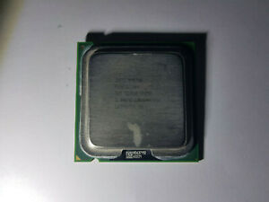 Intel Pentium 4 531 Socket 775 (LGA775) 3.0 GHz/1M/800 (SL9CB)