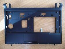 Netbook Samsung N145/N150 compartimento superior que incluye Cojín de tacto < BA75-02625B >