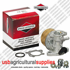 BRIGGS & STRATTON (CARB) CARBURATORE 799868 498170 Next Day