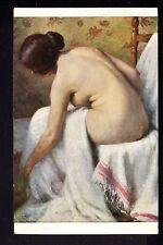 NUS salon de paris Oeuvres tableaux de femmes nues collection artistique N° 799