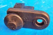 Schalter Tür Türschalter Mitsubishi Colt Z30