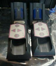 2 PCS OF TOPSYSTEM VOXTER WL-1006 W/ VOXTER 5V CHARGER AND BATTERY (IN11S3)