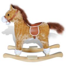 Schaukeltier Pferd #80070