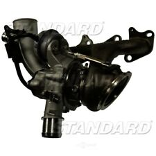Turbocharger Standard TBC583