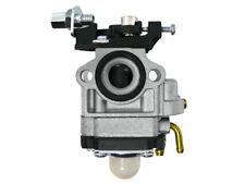 Non Genuine Carburettor / Carb Replaces Walbro WYJ
