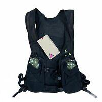 Nike ACG Hydration Running Hiking Vest, Size Large - XL NWT $130