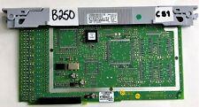 Nortel Ntbb04gd 93 Cics Services Cartridge B250