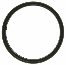 Victor C24184 Water Outlet Gasket (Thermostats)