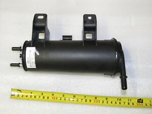 Fuel Vapour Canister 7M519E857 JA Carbon Filter Ford Focus Brand New ENFAA