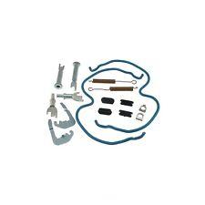 Drum Brake Hardware Kit-Drum Rear Carlson H2336