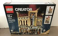 LEGO Creator Palace Cinema (10232) NISB