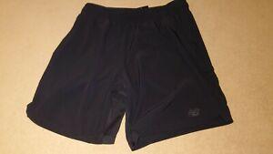 New Balance Athletic Shorts. Size Medium. Was £35