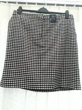 019a4f08d14f Marks and Spencer Business Straight & Pencil Plus Size Skirts for ...