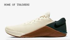 Zapatillas deportivas de hombre marrones Nike   Compra