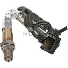 BOSCH Wide-Band Lambda Sensor 0258007239 - Single